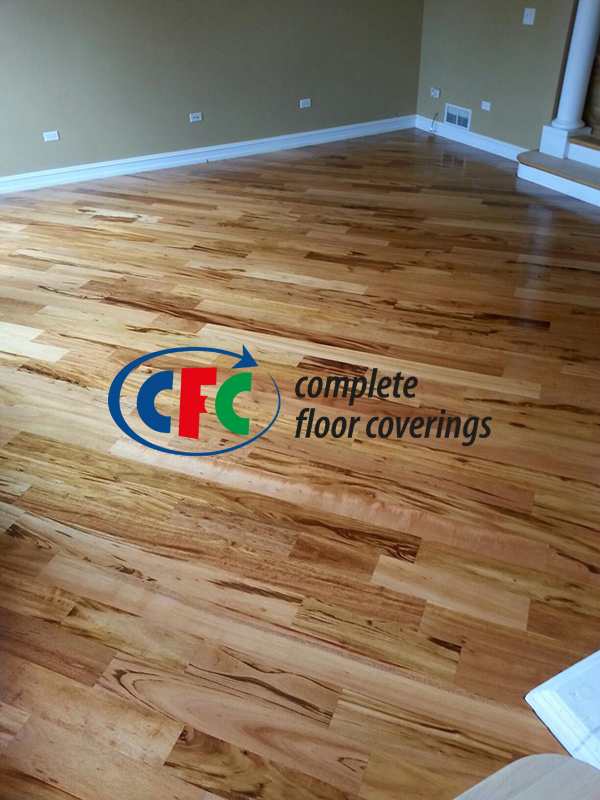 Hardwood Flooring Installation Oak Maple And Cherry Wood Floors
