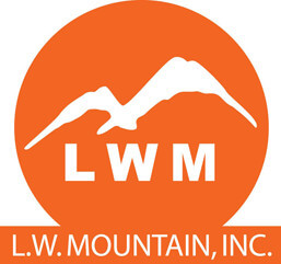 lw mountain inc flooring