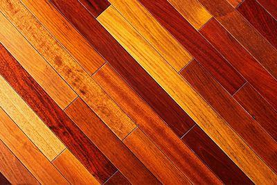 Exotic Hardwood Flooring br111 exotic floors direct Exotic Hardwood Flooring