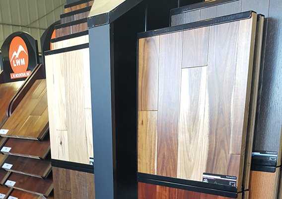 Flooring Installation Company Carpet Exotic Hardwood